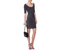 Lammleder-Kleid