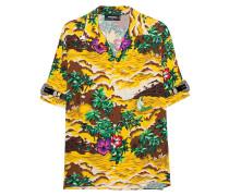 Hawaiihemd  // Hawaii Multicolor