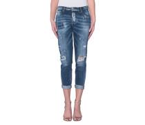 Hockney Jean