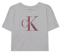 CK Crop Grey