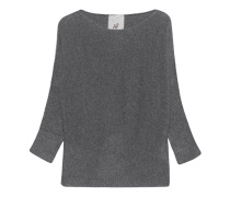 Vanity Medium Grey Melange