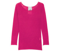 Crew Neck Melody Pink
