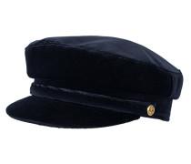 Greek Fisherman Hat Navy
