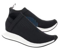Textil-Sneaker  // NMD CS2 PK W Black