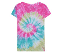 Limited Edition Batik T-Shirt
