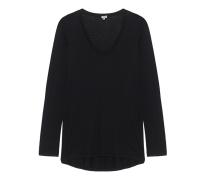 Jersey-Longsleeve  // Very Light Jersey Scoop Black