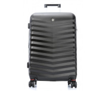Hardside Basic L Spinner-Trolley