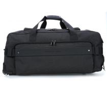 Cargon 2.5 Rollenreisetasche
