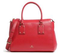 Nova Handtasche