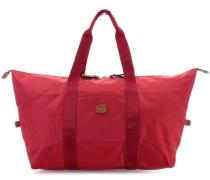 X-Bag Reisetasche rot