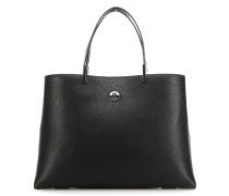 TH Core Handtasche