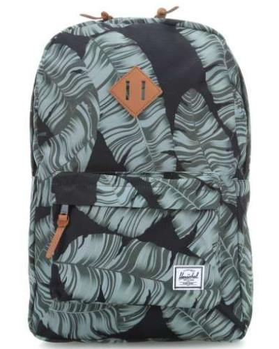 e52bb9ec3d04c Herschel Supply Co. Damen Classic Heritage Rucksack 15 Günstig Kaufen Zum  Verkauf UVZbcJty