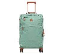 X-Travel 4-Rollen Trolley 65