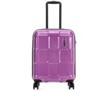 Crate Reflex 4-Rollen Trolley