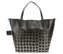 G-Shade Lady M Handtasche schwarz