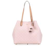 Cortina Sara Handtasche rosa