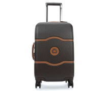 Chatelet Hard+ S Spinner-Trolley