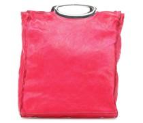 Cala Luna Handtasche