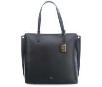 Anfield Abby Handtasche schwarz