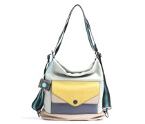 Tasca Clarissa M Rucksack-Tasche