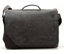 Richmond Laptoptasche 13″
