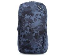 Vibe 25 13'' Rucksack mehrfarbig