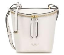 Foster Lane Bucket bag
