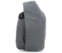Eco Yarn Isar Medium Laptop-Rucksack 13″