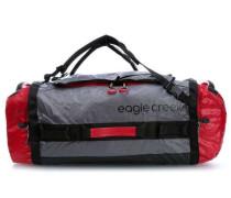 Cargo Hauler XL Reiserucksack mehrfarbig
