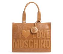Lovers Of Shopping Handtasche