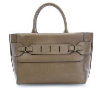 Susan Handtasche