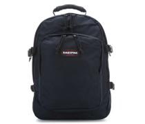 Provider Laptop-Rucksack 15″