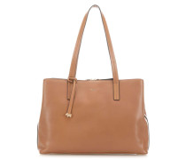 Dukes Place Handtasche