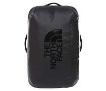 Stratoliner Reisetasche schwarz