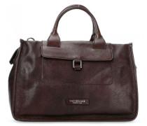 Urban Handtasche