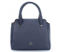 Ivy Handtasche blau