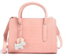 Liverpool Street Handtasche rosa