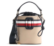 TH Chic Bucket bag