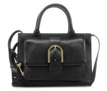 Wiley Handtasche