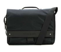 Cargon 2.5 15'' Laptop Messenger