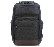 Architecture Urban Rath Laptop-Rucksack 17″