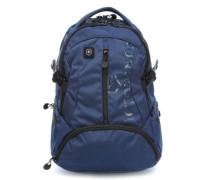 VX Sport Scout 16'' Laptop-Rucksack blau