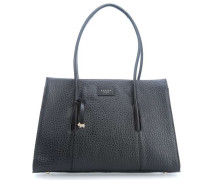Wentworth Street Handtasche schwarz
