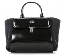 Menzies Handtasche schwarz