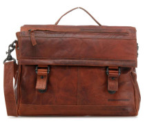 Authentic Laptoptasche 15″
