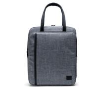 Classic Travel Tote Rucksack-Tasche 15″