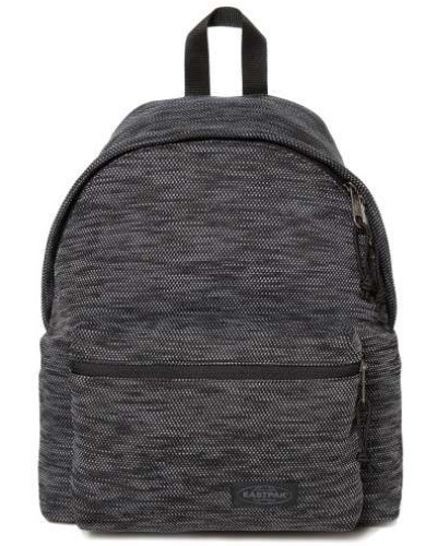 Authentic Padded Pak'R Rucksack 15″ anthrazit