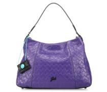 o Corinna S Handtasche