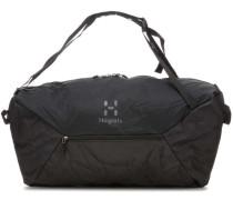 Teide 80 Reisetasche schwarz