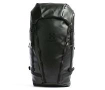Katla 35 Rucksack 15.6″